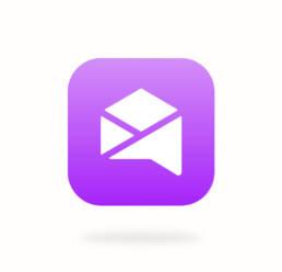 Yolla App Icon