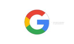 Google Favicon Grid